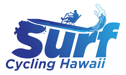 Surfcyclinghawaii